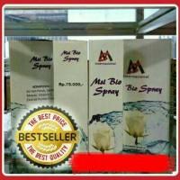New MSI BIO SPRAY ORIGINAL ==> BEST SELLER