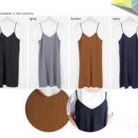Dress 0048
