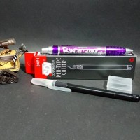 SDI Pen Cutter 0491 plus refill
