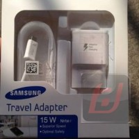 charger original samsung fast charger a3 a5 a7 j5 j7 2016 a8 a9 pro