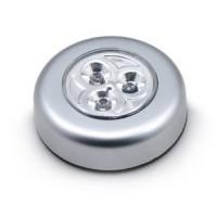 Sticky Lamp, Lampu Portable, Lampu Emergency, Senter, Lampu mini