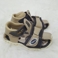 Sepatu Sandal Vinsky Boy