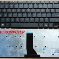 Keyboard Acer Aspire ES1-431 4830Z 4840 4840G Series