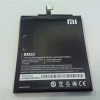 Battery Baterai Batre XIAOMI Mi4i BM33 Original || Mi 4i Mi 4 i