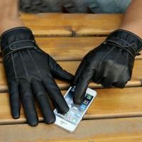 Sarung Tangan Kulit Asli,Sarung Tangan Motor,sarung tangan pria
