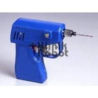KR02058 Electric Handy Drill #Tamiya 74041