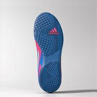 Junior F5 Messi Original Adidas Sepatu Futsal