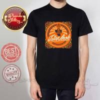 TEMAN AHOK - PROVOKE CLOTHING - KAOS / T-shirt GILDAN