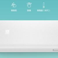 Xiaomi MI Power Bank 20000mAh 20000 MAH Fast Charging 1 Murah