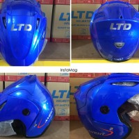 Helm LTD AVENT