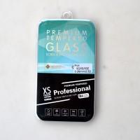 Tempered Glass Premium : IPhone 5/ 6/ 6+ / 7 / Redmi 3 / Redmi Note 3