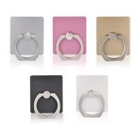 iRing Stand HP - Standing Ring Holder Universal