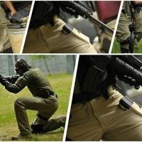 Celana Blackhawk Tactical Outdoor Cream
