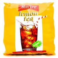 MAX TEA LEMON TEA
