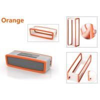 Cover Case Bose Bluetooth Soundlink Mini 1 2 Speaker - Orange