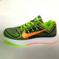 Sepatu Nike Free 5.0 Sepatu Running Joging Gym Fitness