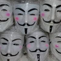 Topeng anonymous termurahhhhhh