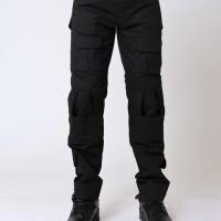 Celana Blackhawk Tactical Outdoor / celana PDL Polisi