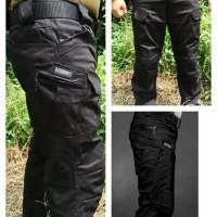Celana Blackhawk Tactical Outdoor (Size Jumbo)