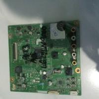 Sparepart MB Tv LCD,LED, Plasma LG,SHARP, POLYTRON, TOSHIBA,dll 11