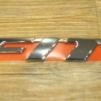 OEM Emblem Fit for Honda Jazz GE8