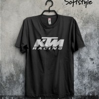 KAOS RACING KTM KAOS MOTOCROSS ROAD RACE