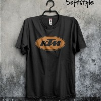 KAOS RACING KTM KAOS MOTOR ROAD RACE CROSS