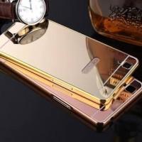 Mirror Case Oppo F1S