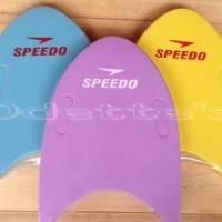 Papan renang Busa Merk Speedo Untuk belajar Renang