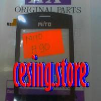 Touchscreen Ts Mito A90 A-90 Original