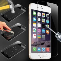 Tempered Glass for iPhone/Samsung/ASUS/Xiaomi