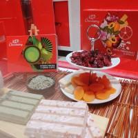 Kit Kat Malaysia Special Edition