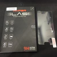 Tempered Glass for Samsung Galaxy A Series (2016)