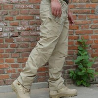 Celana Tactical Blackhawk/Celana Polisi Ganteng/Celana Panjang Out