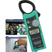 Kyoritsu AC Digital Clamp Meter 2200R