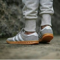 Adidas Hamburg Premium Original