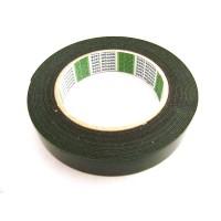 Nippon NT Tape / Double Tape PE Foam Hijau 23mm
