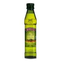 BORGES Extra Virgin Olive Oil Minyak Zaitun [250 mL]