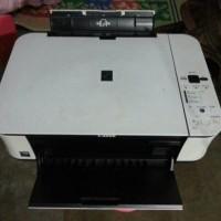 Printer Canon MP 258 All in One