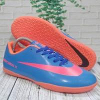 Sepatu Futsal Nike Mercurial X