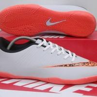 Sepatu Futsal Nike Mercurial (Big Size)