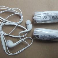Zipper Earphone | Earpods | Earphone Philips | Earphone Samsung Origin
