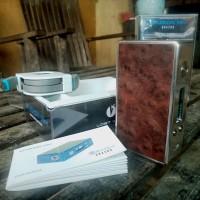 Efusion Mini DNA 200