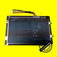 Baterai Laptop Dell Alienware M11x R1 R2 R3 M14x PT6V8