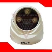 CAMERA CCTV AHD 1.3MP SPC INDOOR