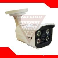 CAMERA CCTV AHD 2.0MP SPC OUTDOOR