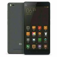 PROMO ! Hp Xiaomi Mi 4C 4G/LTE (RAM 3GB+ROM 32GB) ... BURUAN !