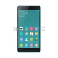 EKSKLUSIF Xiaomi Mi 4C / Mi4c - 32GB - Ram 3GB - Putih PROMO !