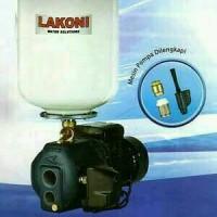 "Pompa Air Jet Pump LAKONI"" 375A"