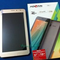 Tablet Advan i7A Vamdroid Advan i7A RAM 1 GB Quad Core Marshmallow